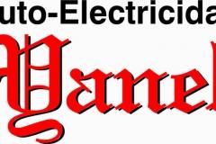 auto-electricidad-yanel