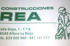 construcciones-rea