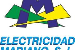 electricidad-mariano