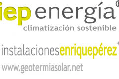 geotermia-solar